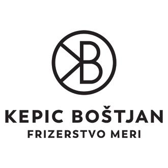 Frizerstvo Meri, Tržič. Boštjan Kepic s.p.